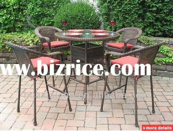 mosaic patio setmosaic bistro setmetal patio furniture china garden sets for sale from anxi beyond crafts manufactory