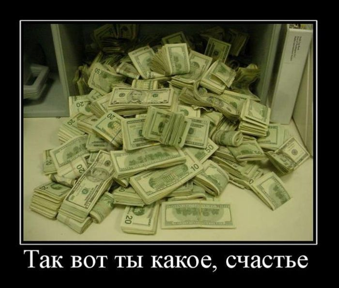 Приватбанк кредит наличными калькулятор