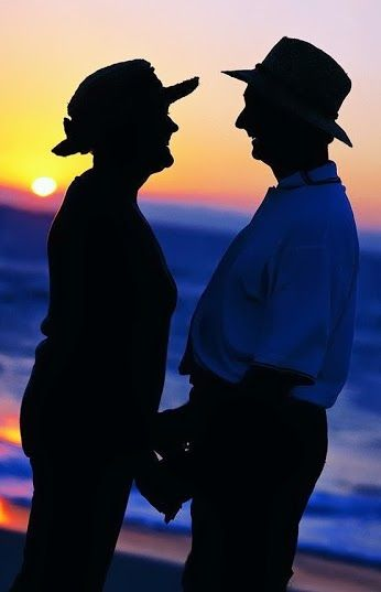 Single women over 50 in sunrise beach