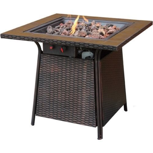 9 Best Outdoor Fireplace Images On Pinterest Outdoor