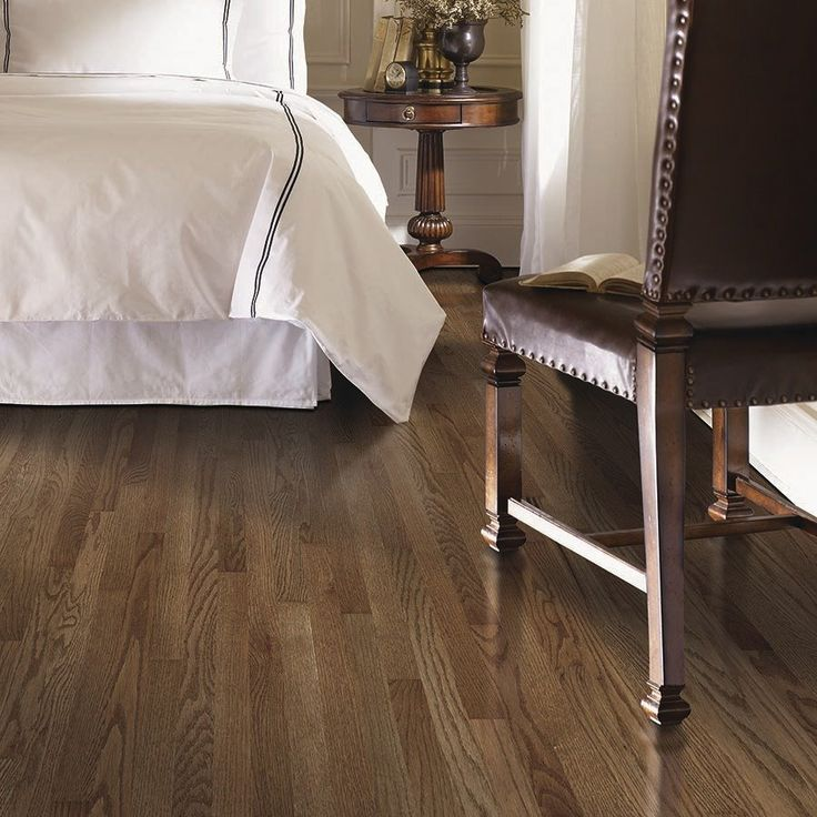 Shop Mohawk  2.25-in W Saddle Oak Prefinished Hardwood Flooring at Lowe's Canada. Find our selection of hardwood flooring at the lowest price guaranteed with price match + 10% off.