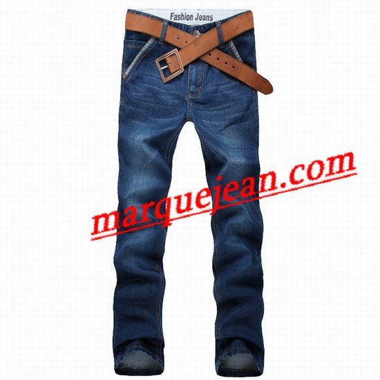 Vendre Jeans Dsquared2 Homme H0029 Pas Cher En Ligne.