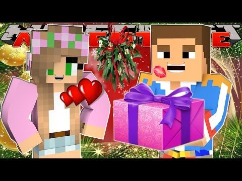 Minecraft Dropper -TinyTurtle helps Donny for his Date! - YouTube