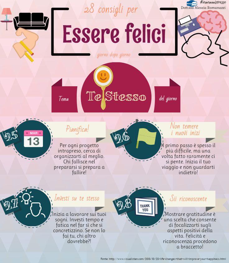 Rilassamento, Ansia, Attacchi di panico, Stress, Gestione del Peso, Psicologo online