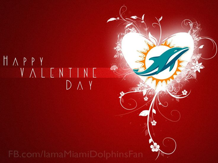 104 best football miami dolphins images on pinterest | dolphins, Ideas
