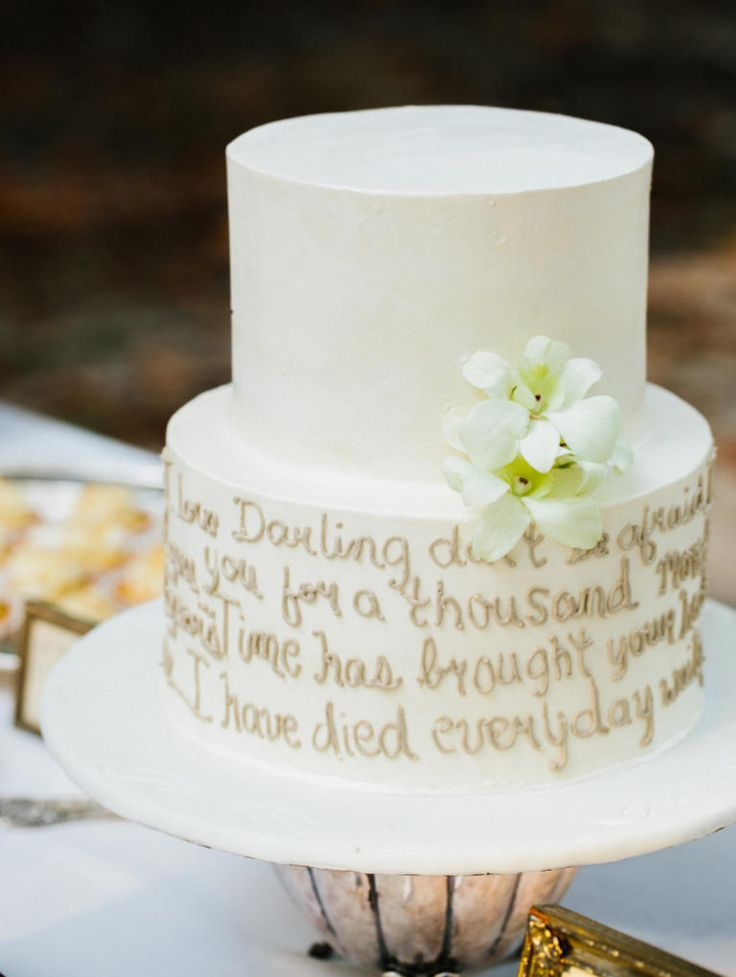 a good wedding cake poem 1000 images about wedding cakes on 10629