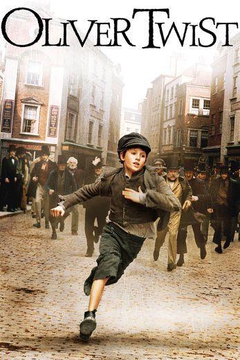 Oliver Twist (Unabridged) - Charles Dickens   Kids & Young...: Oliver Twist (Unabridged) - Charles Dickens   Kids &… #KidsampYoungAdults