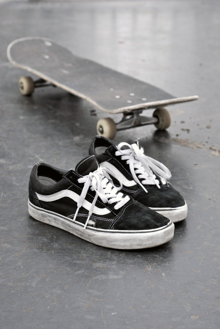 vans skateboarding my style pinterest best friends. Black Bedroom Furniture Sets. Home Design Ideas