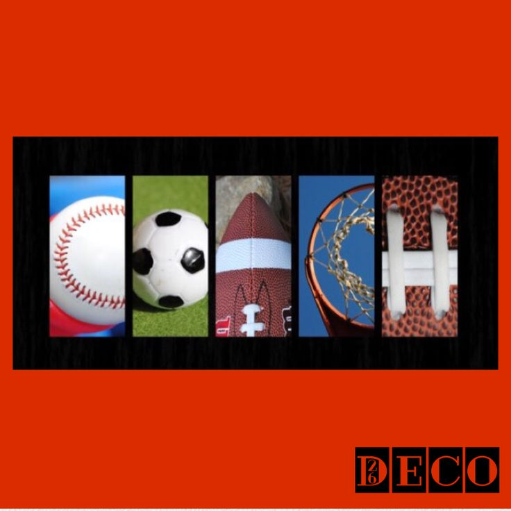 Het is matchday today in the Netherlands! ⚽️ Feyenoord - Ajax 🔥 De Klassieker #feyaja #rotterdam #rotterdam010 #feyenoord #ajax #dekuip #26deco #voetbal #kuyt #dirk #amsterdam #soccer #coach #trainer #football #voetbaltrainer #bestgift #present #geschenk #020
