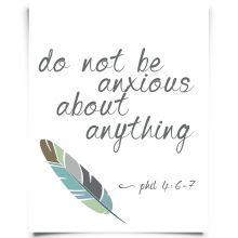 philippians 4.6-8 - white background-01