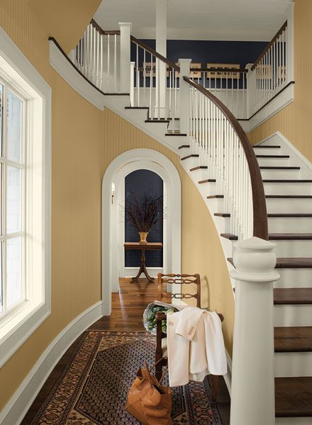 16 Best Sherwin Williams Whole Wheat Images On Pinterest