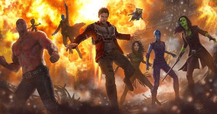 First Guardian of the Galaxy 2 Trailer Does Bro Talk Right http://www.toomanly.com/7085/first-guardian-of-the-galaxy-2-trailer-does-bro-talk-right/ #TooManly #GuardiansoftheGalaxy