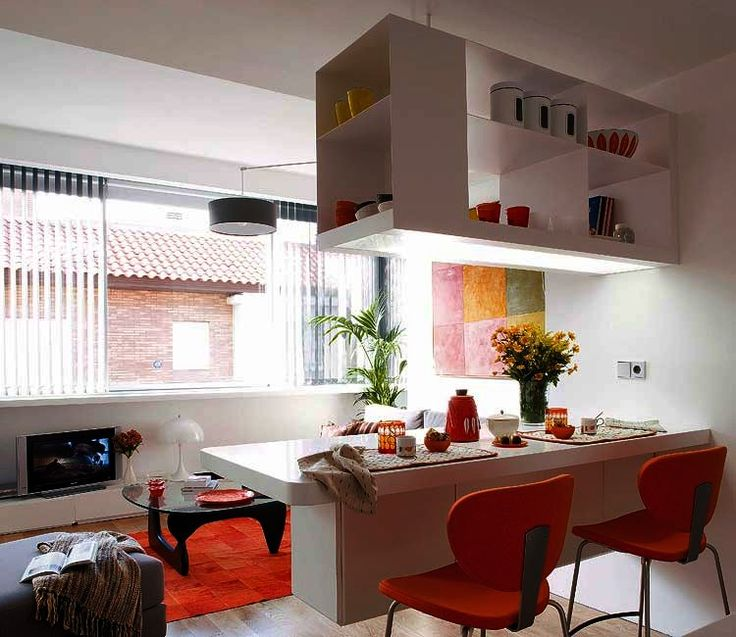 17 best images about proyectos que intentar on pinterest for Mi casa decoracion de interiores
