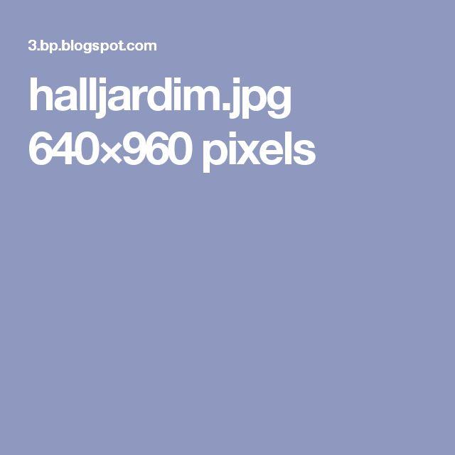 halljardim.jpg 640×960 pixels