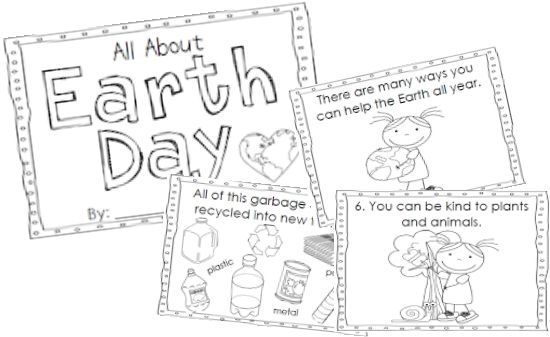 19 best 3rd grade renewable resources (ES) images on
