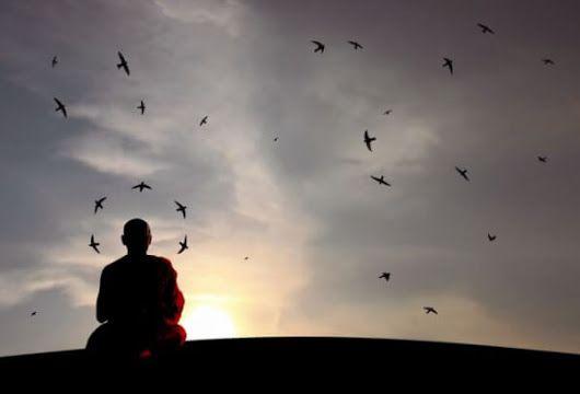 31 tiibetiläistä viisautta - Mielen Ihmeet