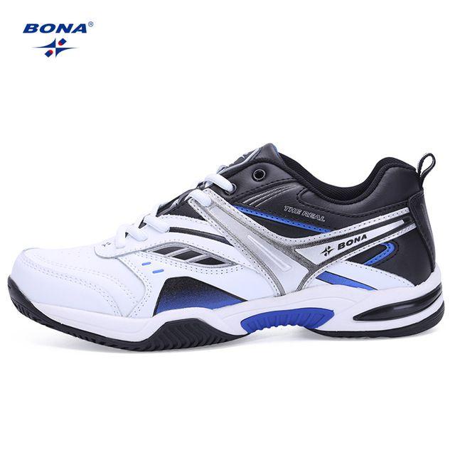 BONA 2016 Spring Autumn Hot Sale Classical Designer Style Men  Shoes Physical Activies Comfortable Men Footwear Wholesale