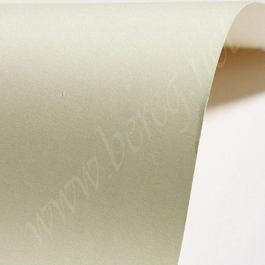 Берег - Продукция - Дизайнерская бумага - Гладкая без покрытия - Splendorgel - Splendorgel Avorio