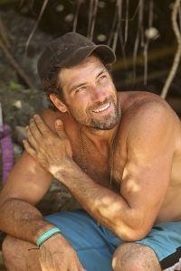 'Survivor: Cagayan', Episode 5:  Quite the Cliff-hanger