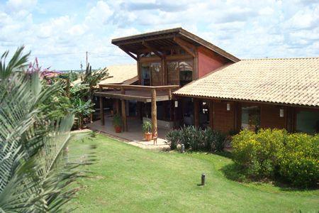 Casas de campo simples pesquisa google casa de campo - Casas de canpo ...