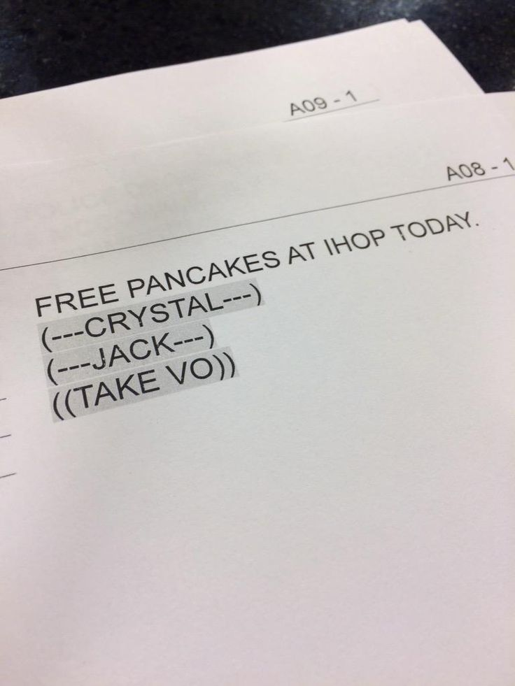 Always good when this is the first story of the day @CarolinaLive #NationalPancakeDay #AMnewsers