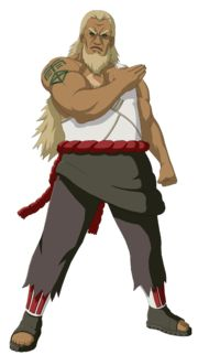 Top 20 Strongest Naruto Characters. Do You Agree With The List? - TV/Movies - Nigeria