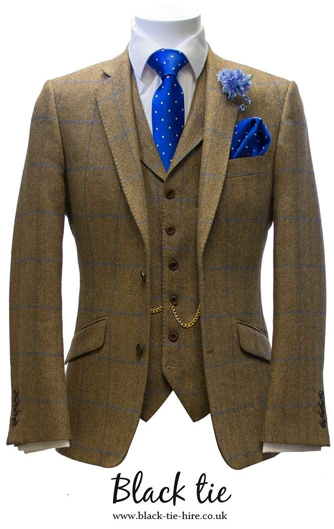 tweed waistcoat wedding - Google Search https://ru.pinterest.com/AlyTseev/                                                                                                                                                      More