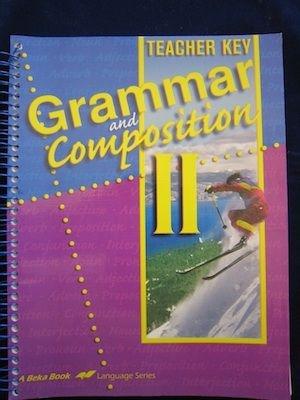 practical spanish grammar a self teaching guide pdf