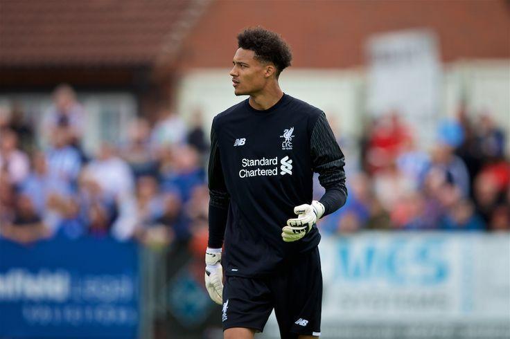 2 Reds loaned, Van Dijk a no-show for Saints? – Liverpool FC Transfer News Roundup
