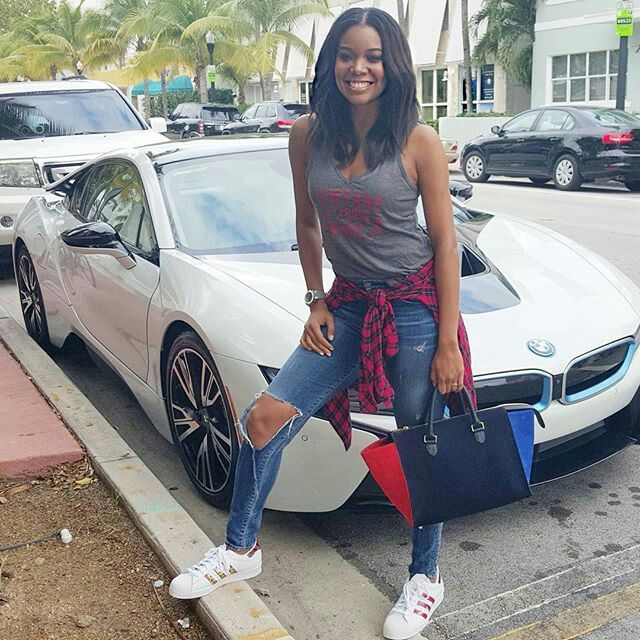 black single women in wade Soul singles is one of the best free black dating websites african american singles & black singles looking for dating.