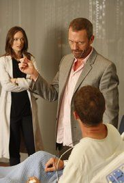 Watch House Md Season 6 Episode 11. When drug dealer Mickey mysteriously collapses while negotiating a sale, his partner-in-crime, Eddie, accompanies him to Princeton Plainsboro for treatment. But with a major deal pending, ...