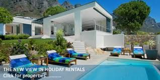 Make your vacations memory at Luxury villa rental Menorca