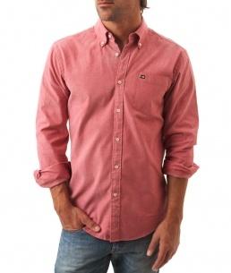 Lexington Oxford Shirt Kyle Vintage Red  995:-  http://www.butikgenuin.se/varumarken/lexington/herr-lexington-klder/lexington-oxford-shirt-kyle-vintage-red