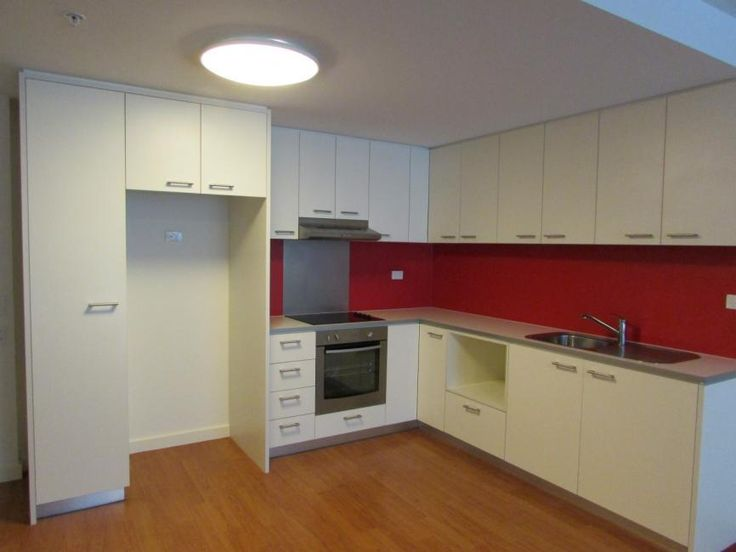 Fantastic Unfurnished 9th Floor UNO Apartment  for more detail about this property please visit affordable property management in Adelaide.