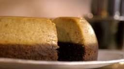 Image result for reza coffee flan cake