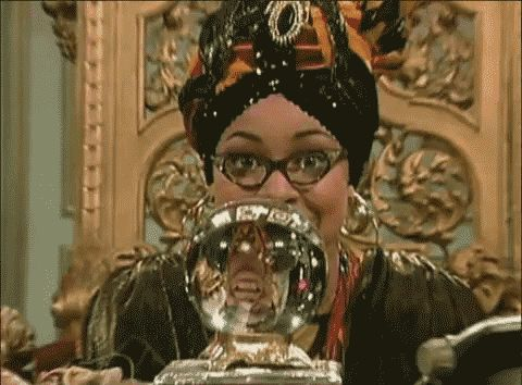 """Which Sneaky """"That's So Raven"""" Disguise Are You"""