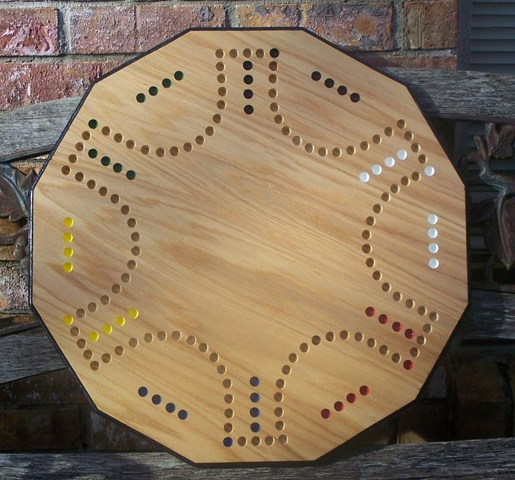 board game instructions template - 17 best images about marble on pinterest oak plywood