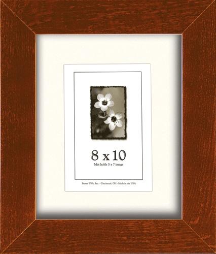 53 best Wood Frames images on Pinterest | Timber mouldings, Wood ...