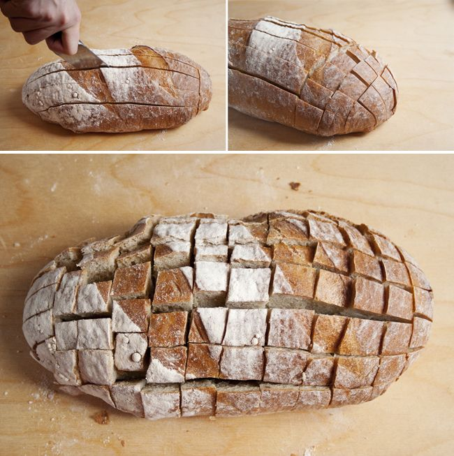 cheesy-pull-apart-bread-1