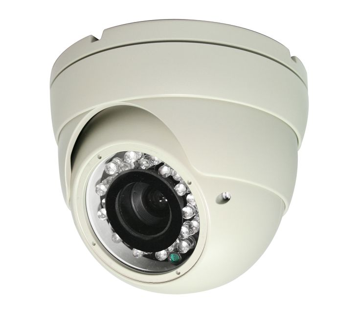 955 best Hidden wireless security cameras images on Pinterest ...