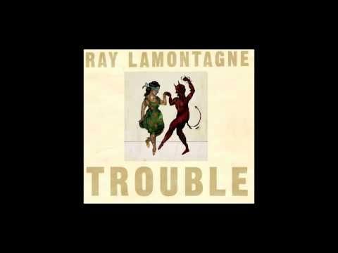 Ray Lamontagne - Jolene - YouTube