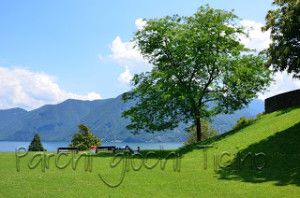LUGANO WITH KIDS!READ THE ARTICLE FOR MORE TIPS!