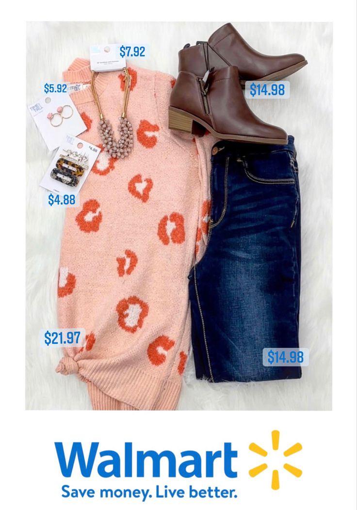 New Bright & Fun Fashion for Under $25!