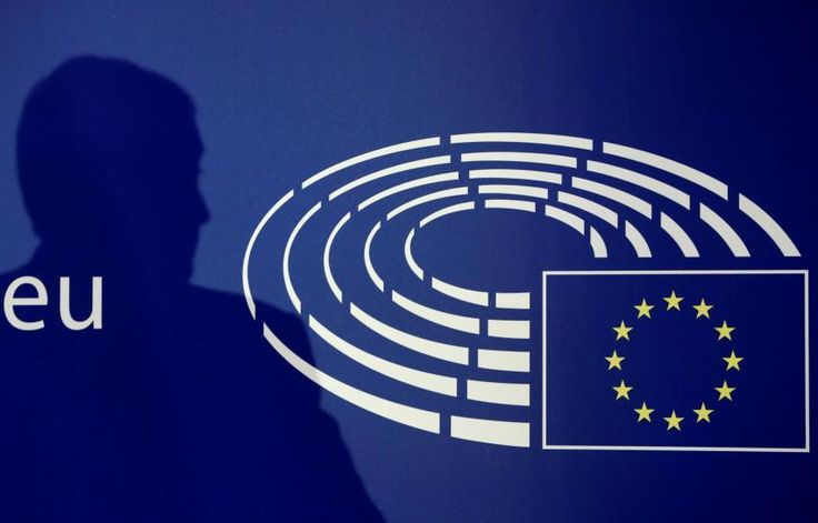 EU tightens Brexit demands on residence, banks: document #World #iNewsPhoto
