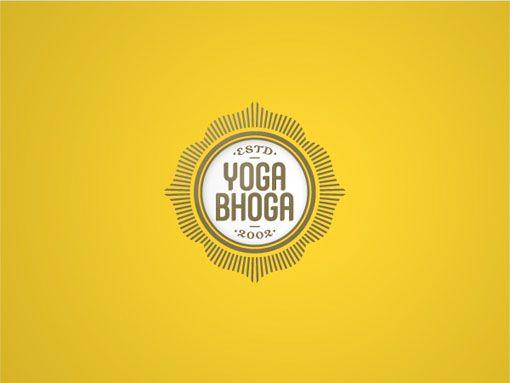 Tim Kamerer: Yoga Bhoga Identity