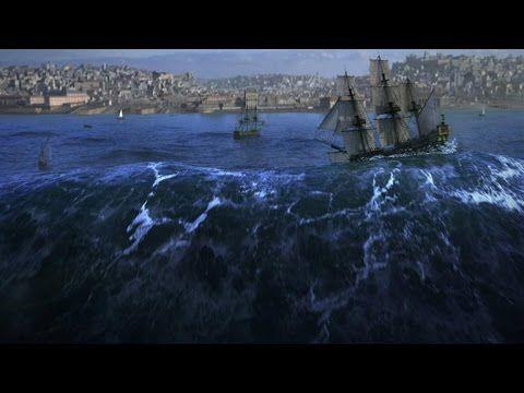 A recriação do terramoto de 1755 que se tornou viral > TVI24