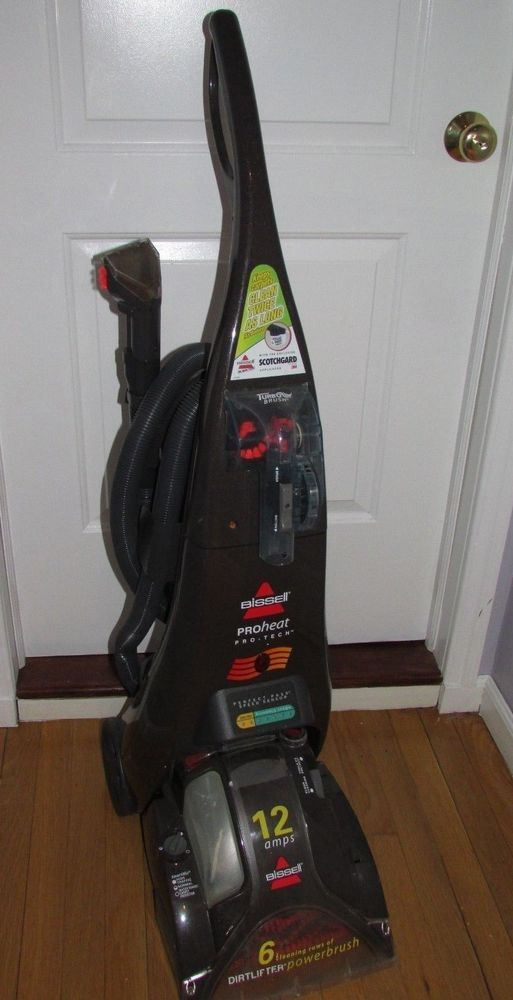 13 Best Vacuum Cleaners Images On Pinterest Vacuum