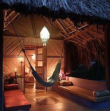 Hotel Playa Koralia: Near Santa Marta, Colombia