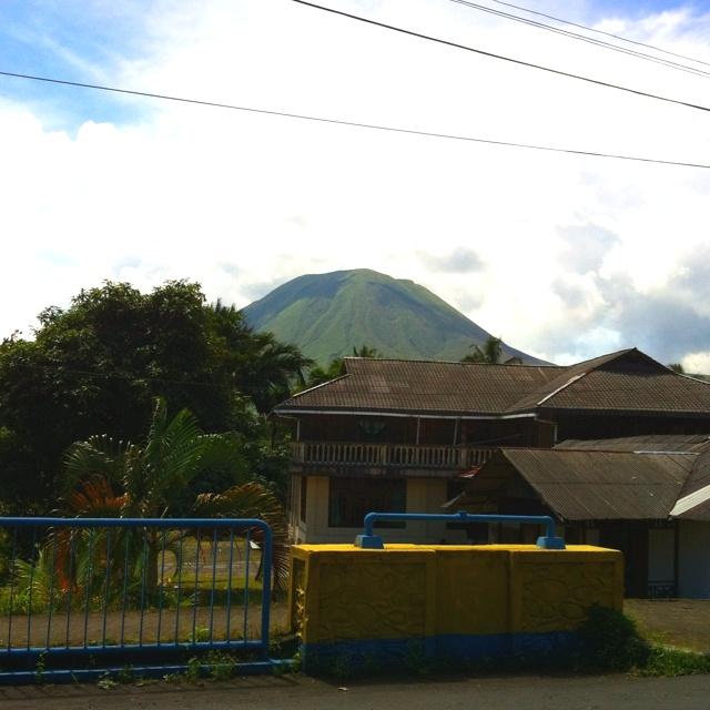 Lovely! #manado #visitmanado #indonesia