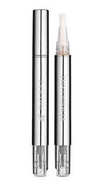 A Beauty Review: Lancome Teint Miracle Instant Retouch Pen